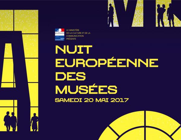 nuit-europeenne-musee