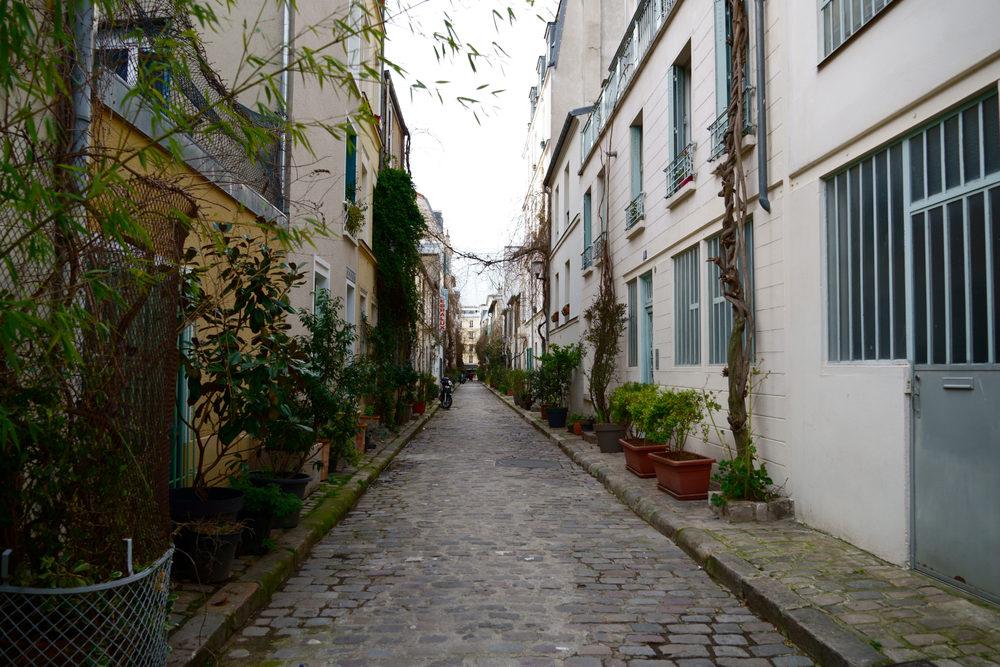 rue-secretes-paris
