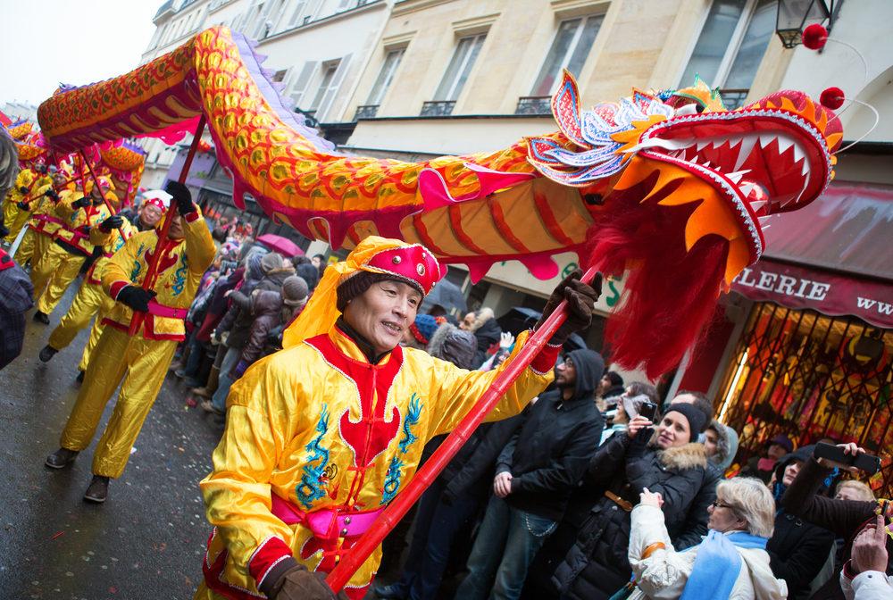 nouvel-an-chinois-paris