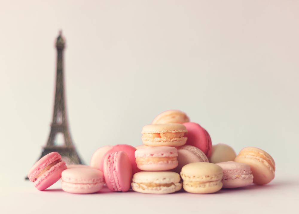 Idee Cadeau A Paris.10 Gift Ideas To Bring Back From Paris Aloha Paris Hostel