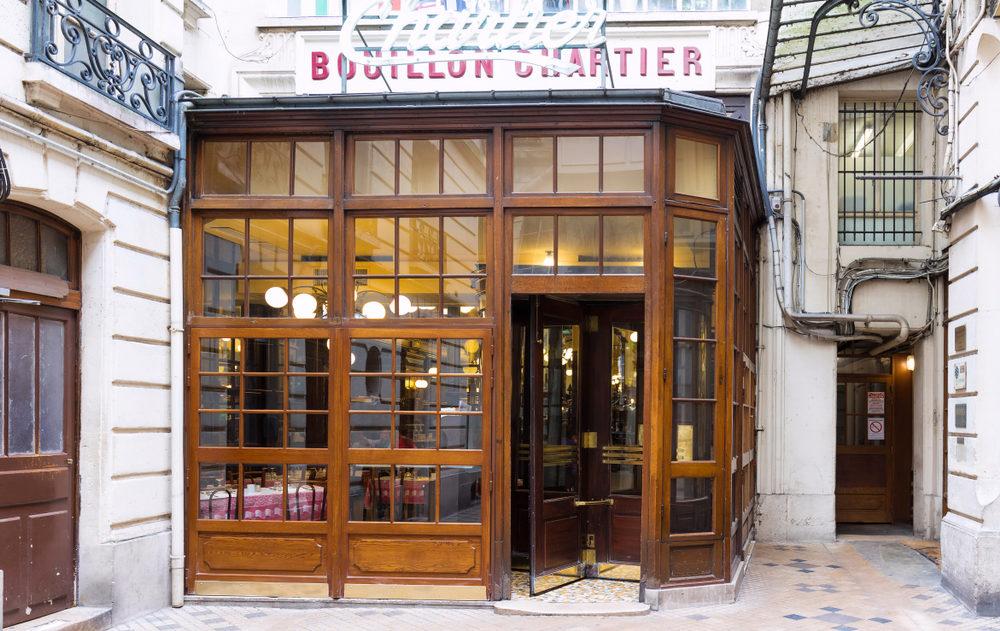 bouillon-chartier