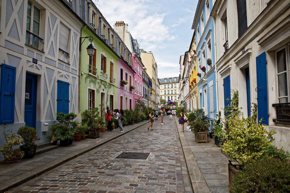 rue-cremieux