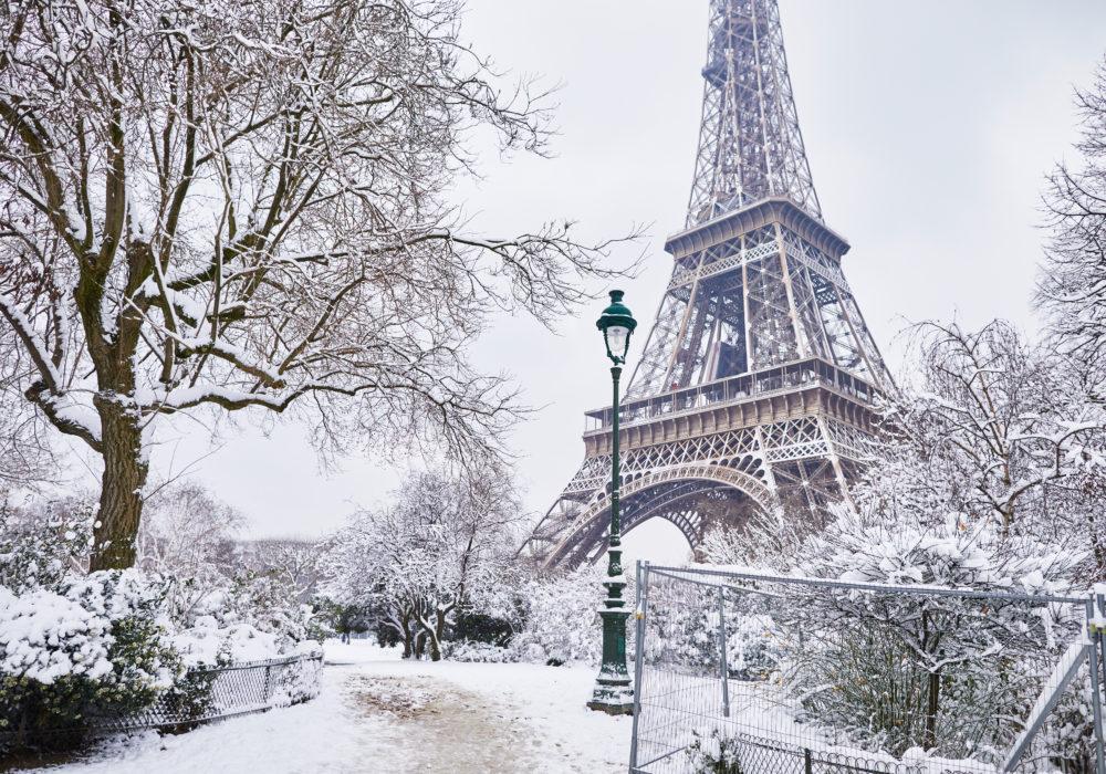 hiver-paris