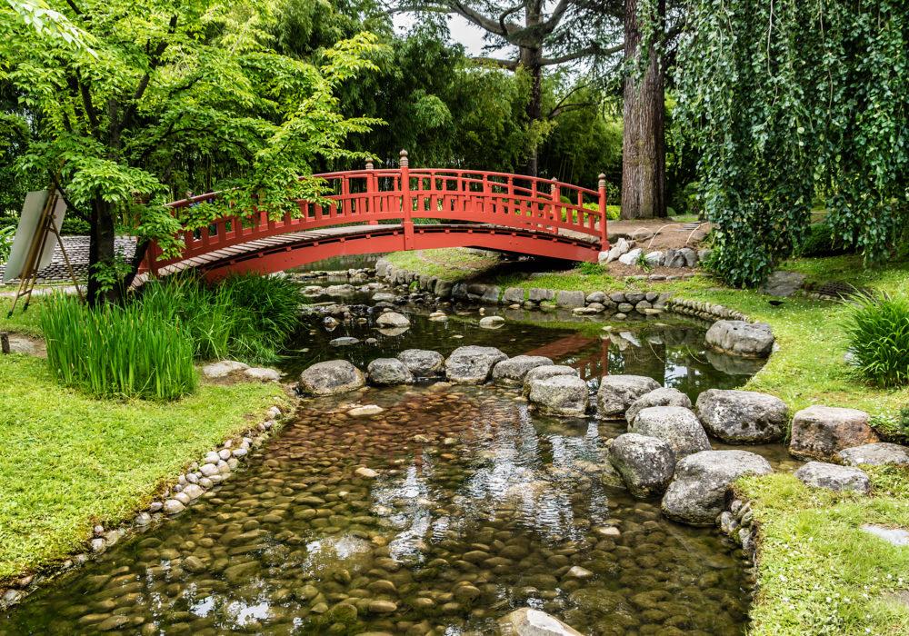 jardins-albert-kahn