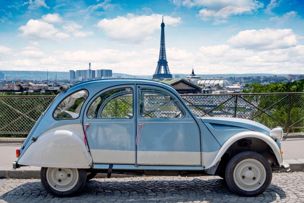 paris-transports-insolites