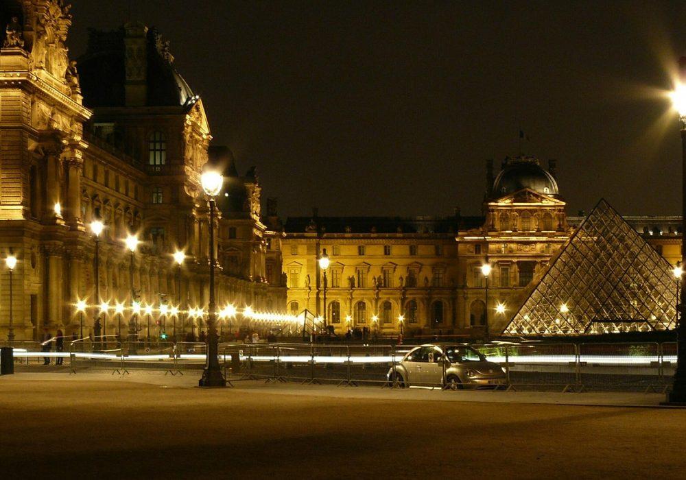 bons plans visiter paris