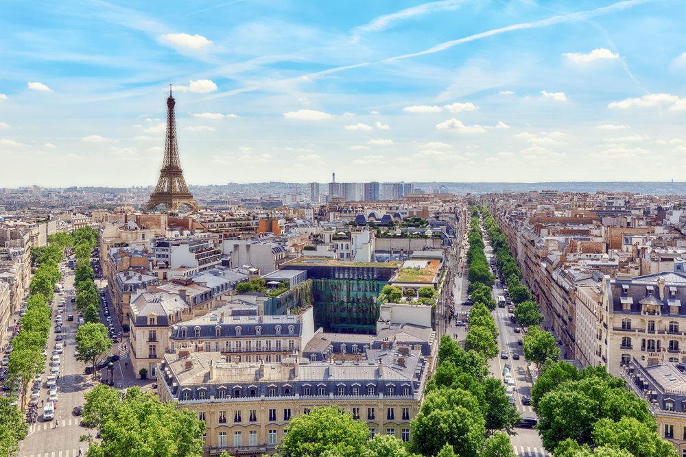 monuments-paris