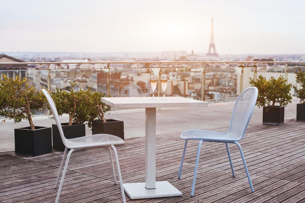 rooftops-paris